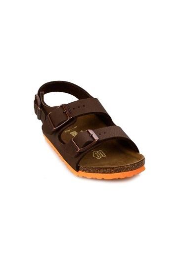 Sandalet Birkenstock